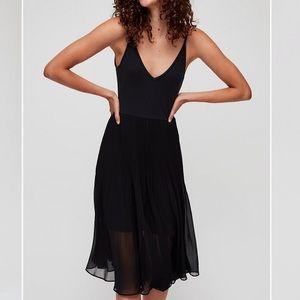 Daphnee Dress (NWT)